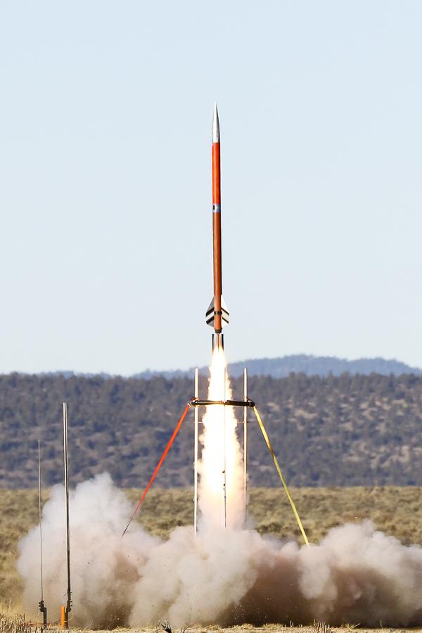 Rocketober-55