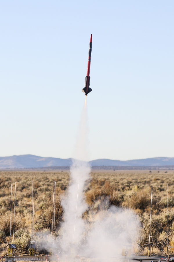 Rocketober-56