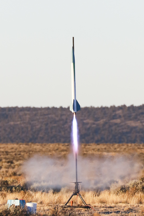 Rocketober-60