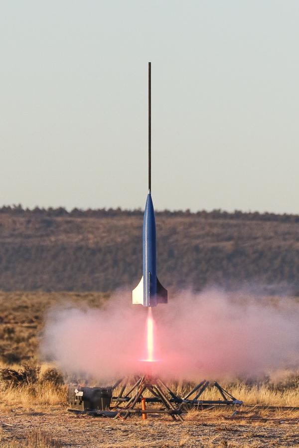 Rocketober-61