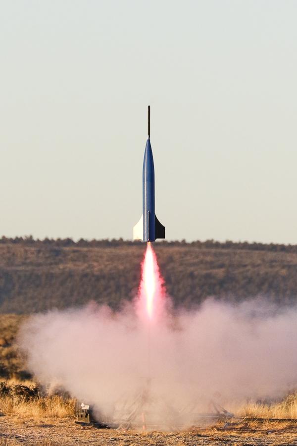 Rocketober-62