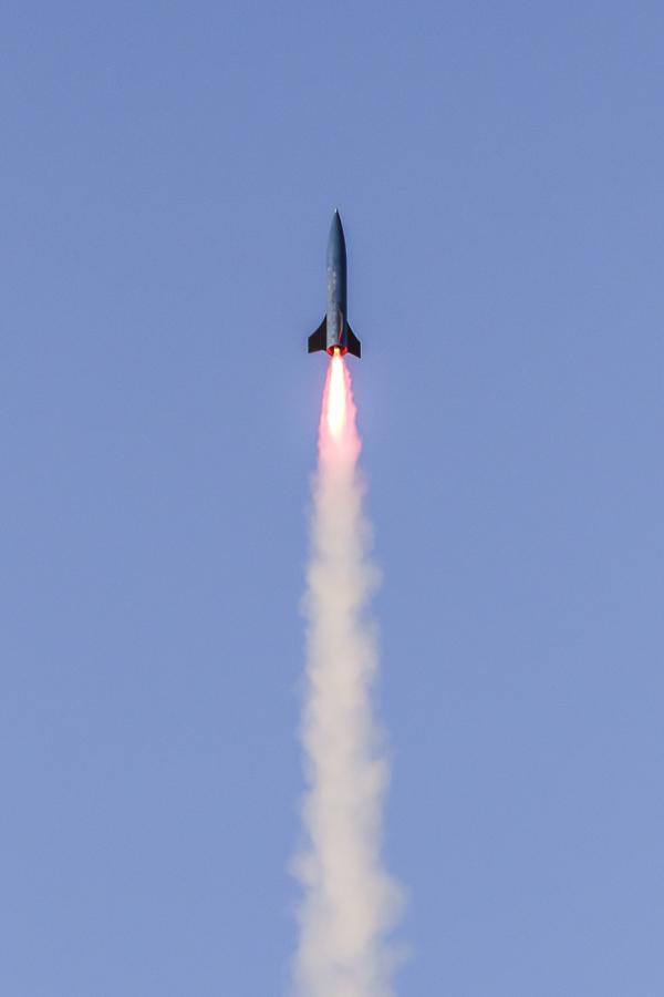 Rocketober-63
