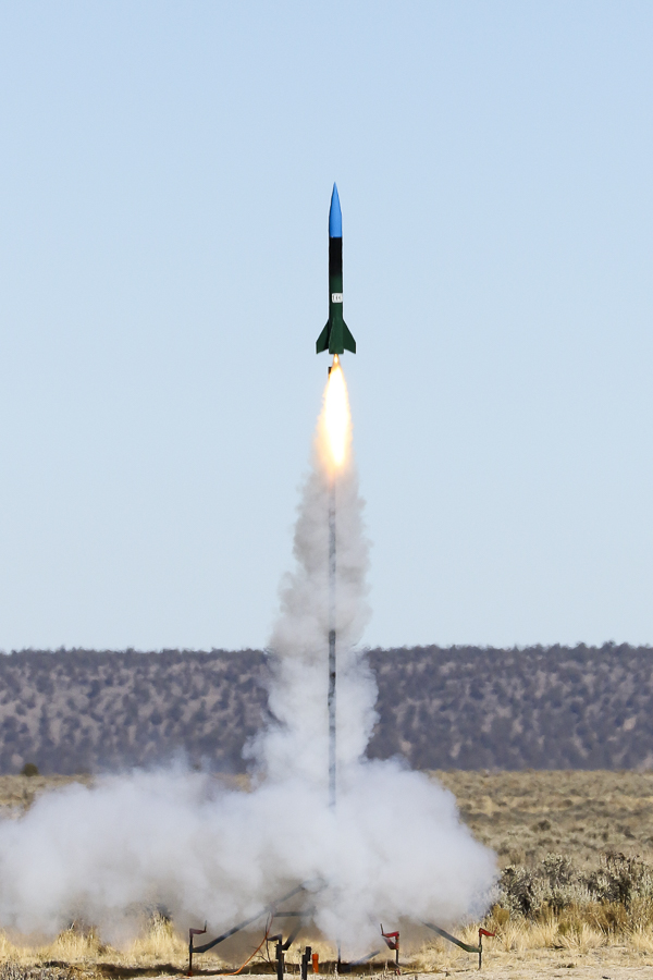 Rocketober-69