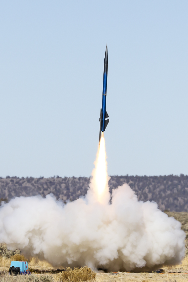 Rocketober-72