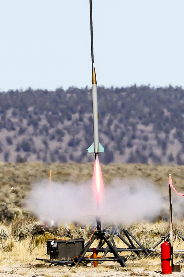 Rocketober-8