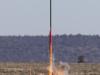 Rocketober-1