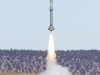 Rocketober-15