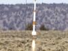 Rocketober-18