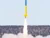 Rocketober-20