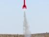 Rocketober-21