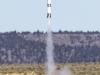 Rocketober-3
