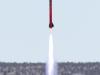 Rocketober-5