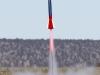 Rocketober-7