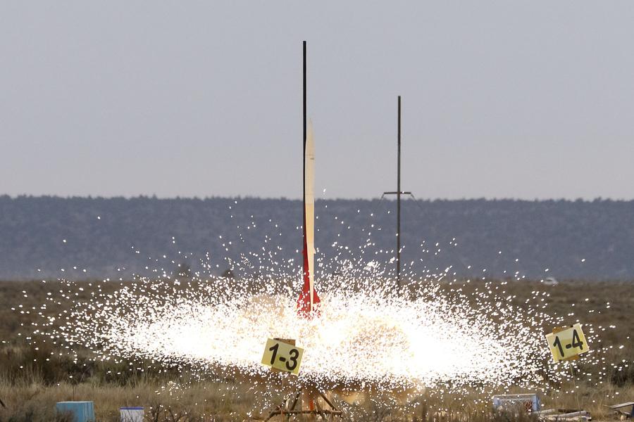 2019_Rocketober-114