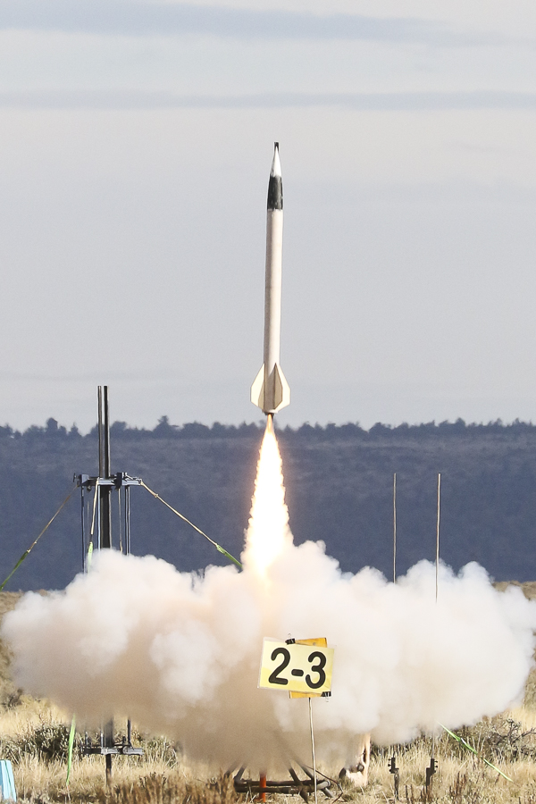 2019_Rocketober-124