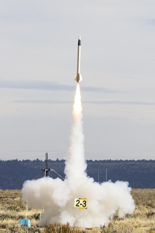 2019_Rocketober-125