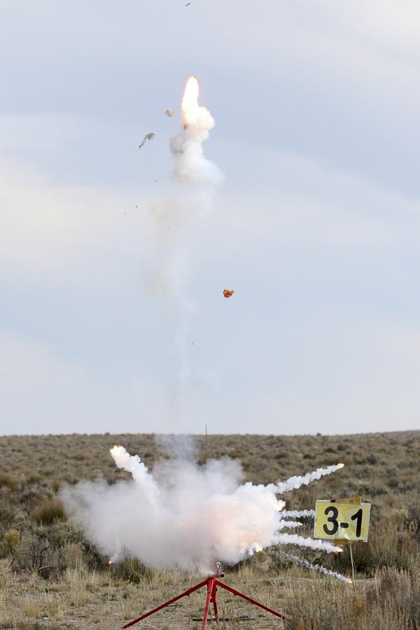 2019_Rocketober-130