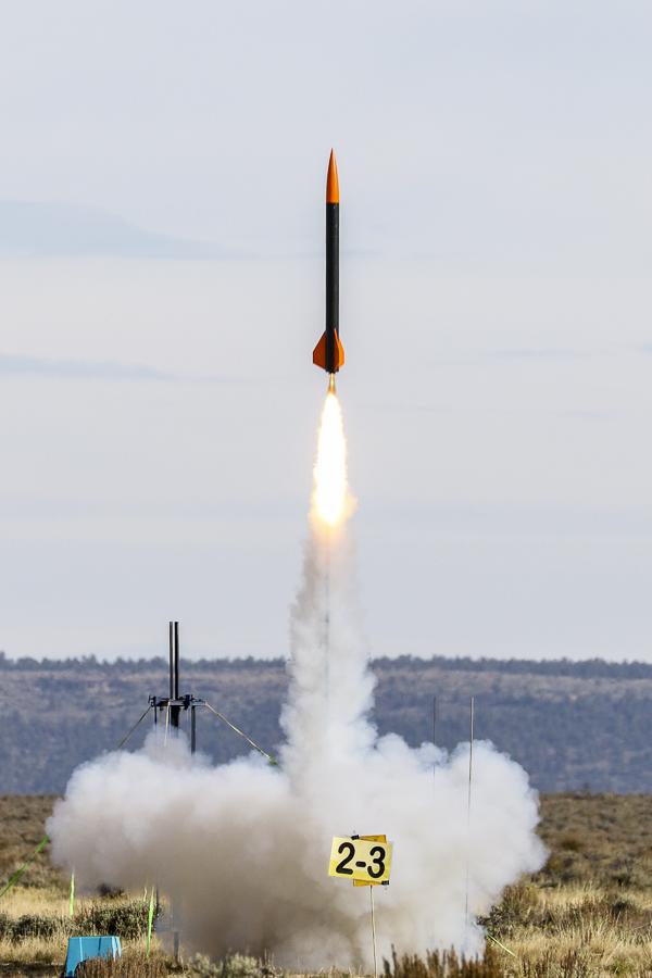 2019_Rocketober-133