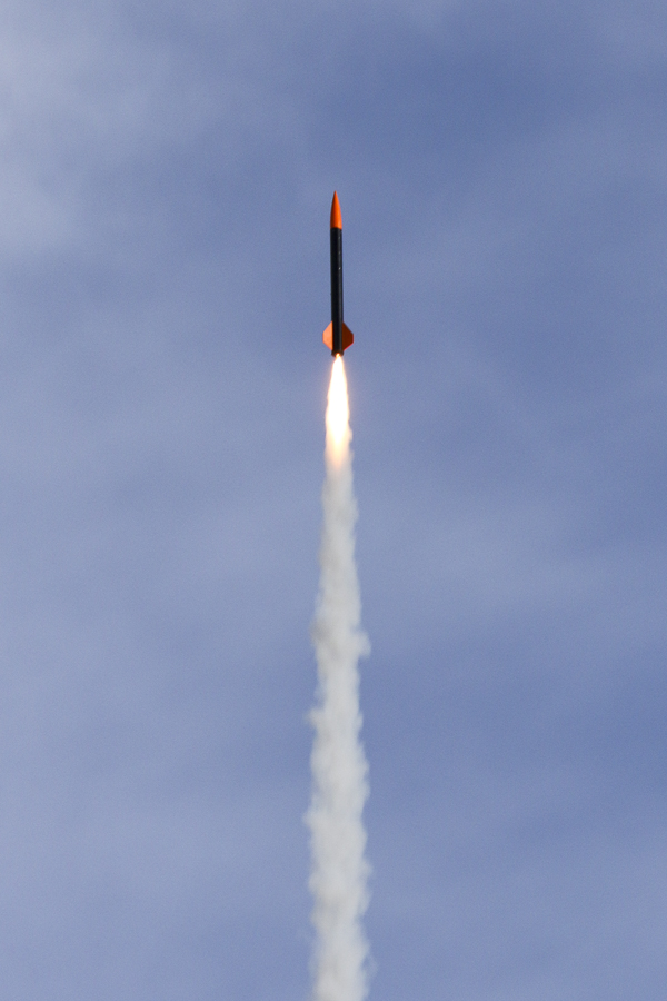 2019_Rocketober-134