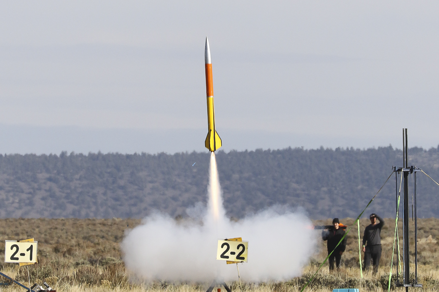 2019_Rocketober-135