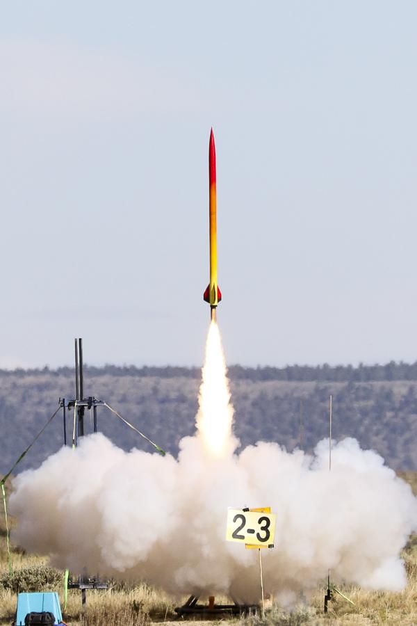 2019_Rocketober-149