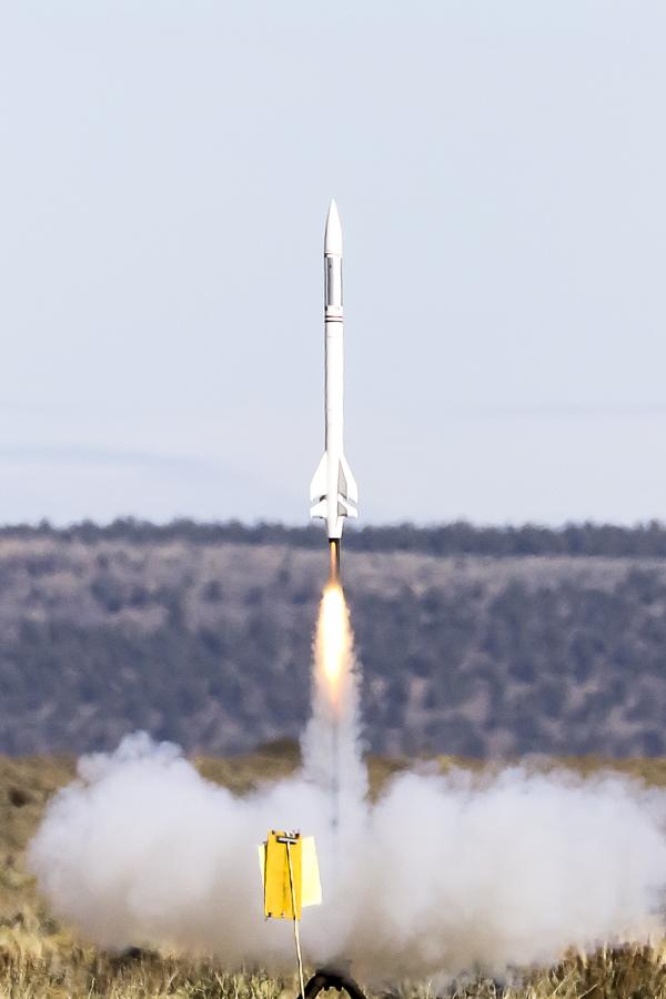 2019_Rocketober-151