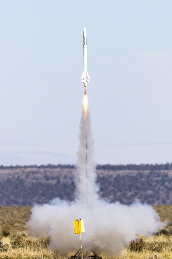 2019_Rocketober-152