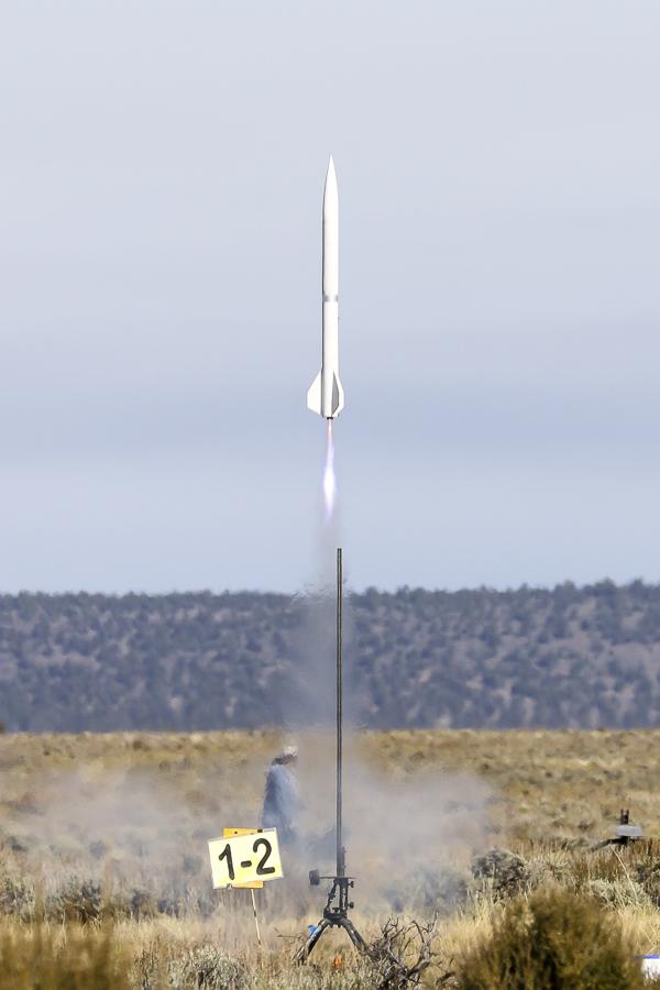 2019_Rocketober-16