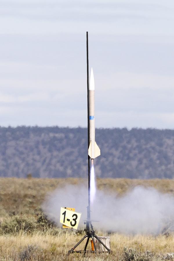 2019_Rocketober-161