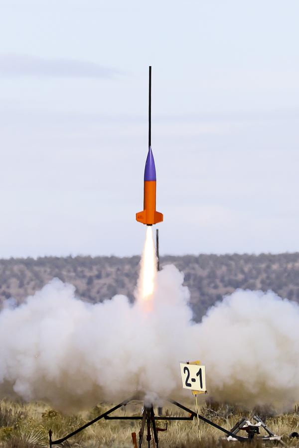 2019_Rocketober-165