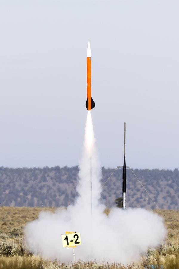 2019_Rocketober-36