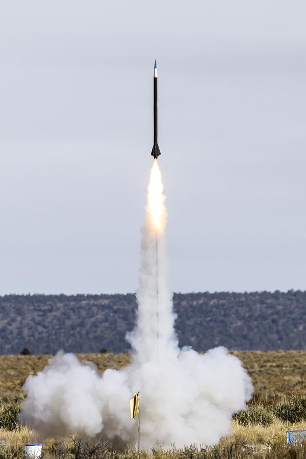 2019_Rocketober-4