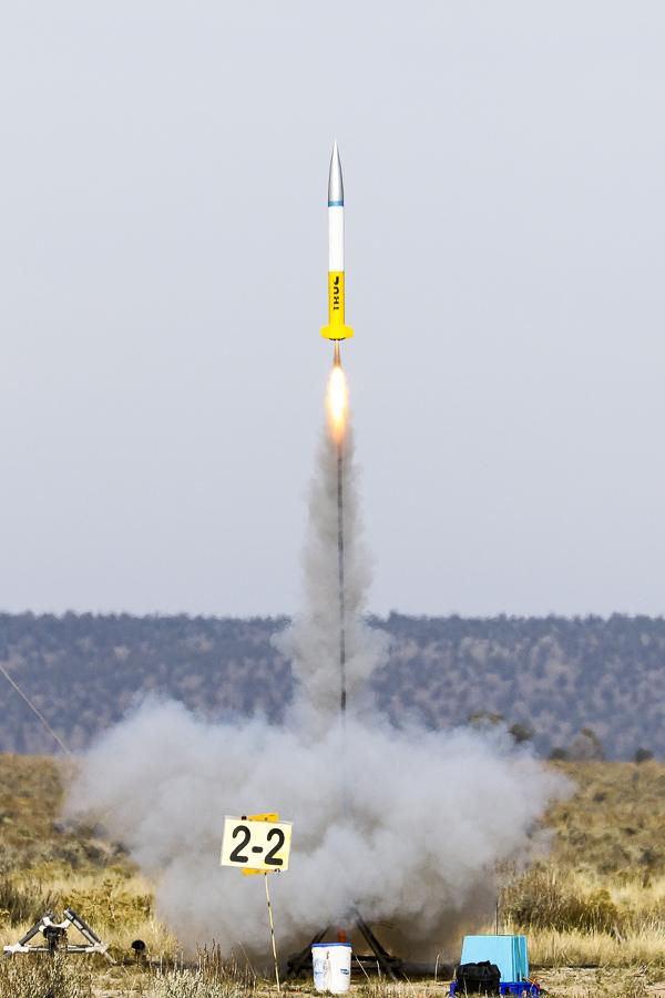 2019_Rocketober-52