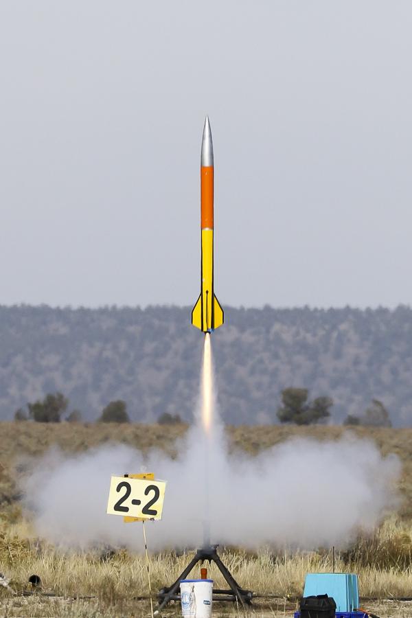 2019_Rocketober-58