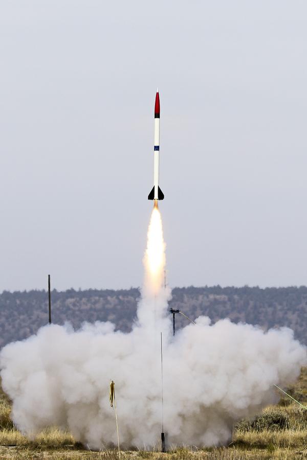 2019_Rocketober-60
