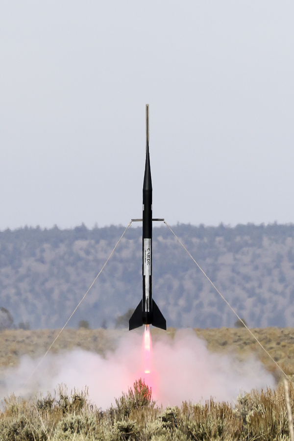 2019_Rocketober-65