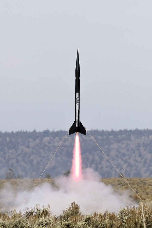 2019_Rocketober-66