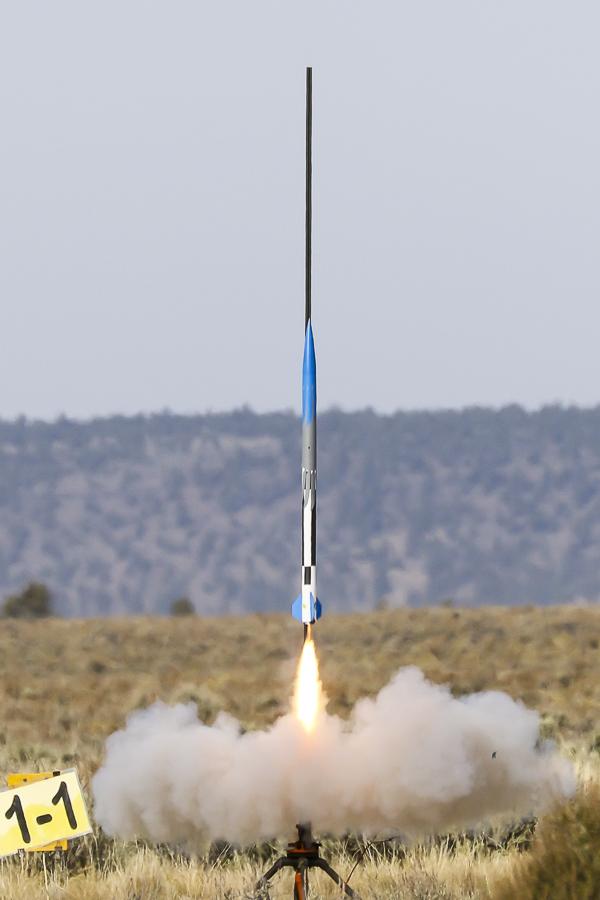 2019_Rocketober-82