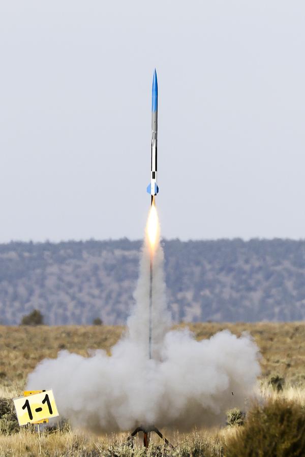2019_Rocketober-83