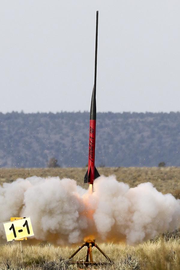 2019_Rocketober-99