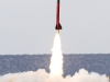 2019_Rocketober-100