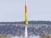 2019_Rocketober-14