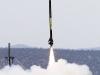 2019_Rocketober-89